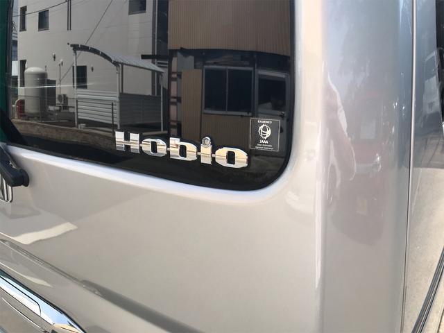 G キーレスエントリー 4WD 両側スライドドア WエアB(8枚目)