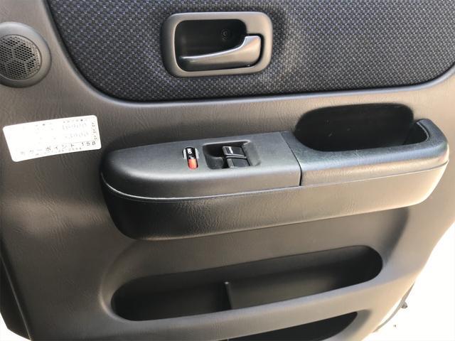 G キーレスエントリー 4WD 両側スライドドア WエアB(12枚目)