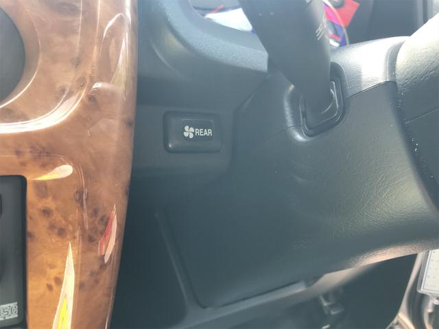 G キーレスエントリー 4WD 両側スライドドア WエアB(16枚目)