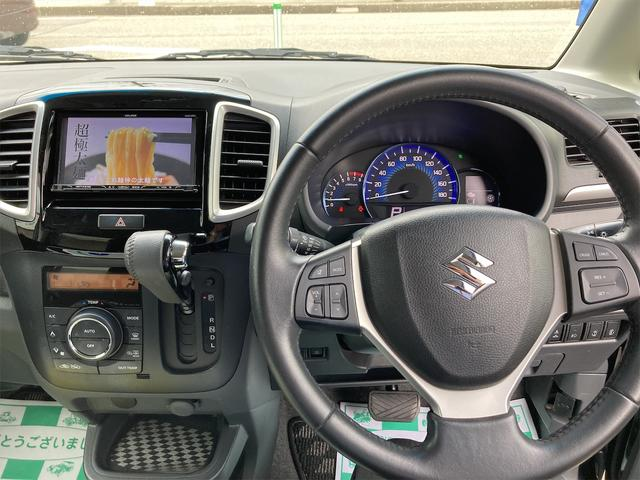 ブラック&ホワイトII シートヒーター HID 4WD ETC 盗難防止システム(2枚目)