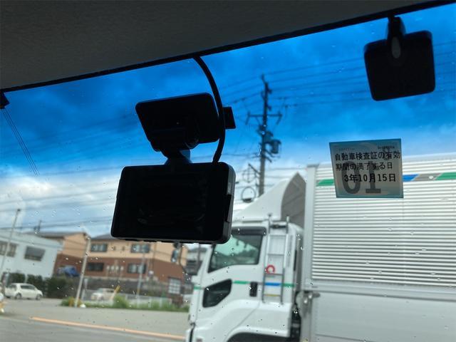 ブラック&ホワイトII シートヒーター HID 4WD ETC 盗難防止システム(5枚目)