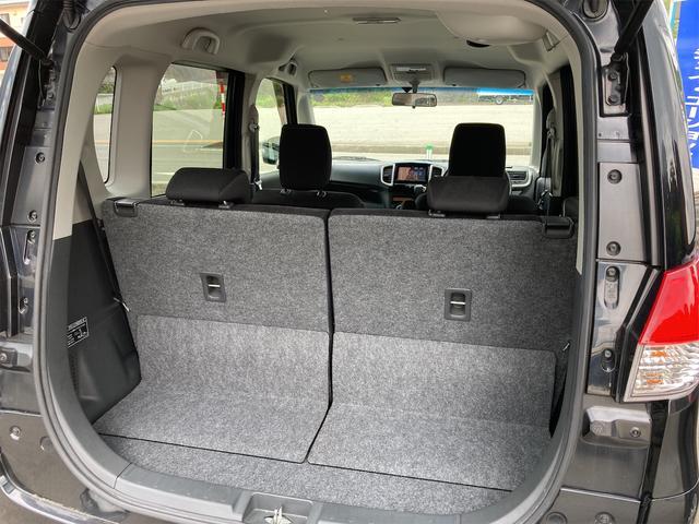 ブラック&ホワイトII シートヒーター HID 4WD ETC 盗難防止システム(15枚目)