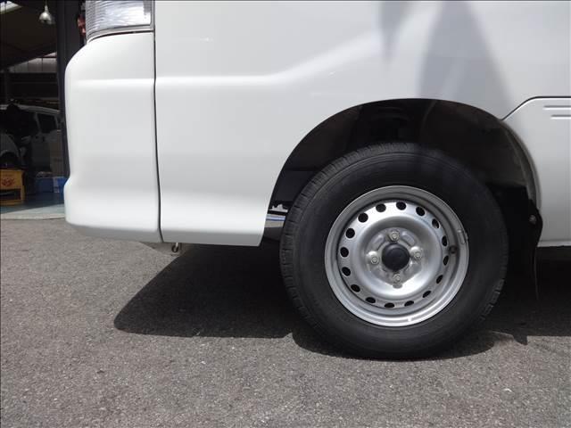 ダイハツ ハイゼットトラック エアコン・パワステスペシャル VS