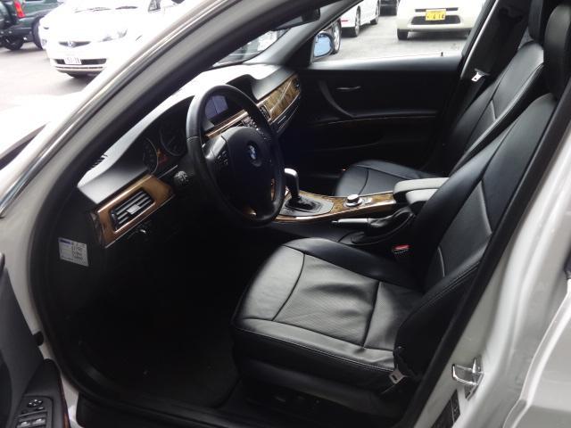 「BMW」「BMW」「セダン」「岐阜県」の中古車3