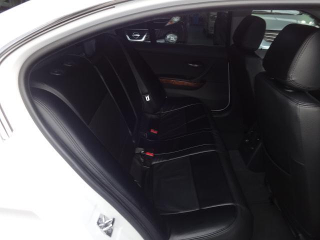 「BMW」「BMW」「セダン」「岐阜県」の中古車4