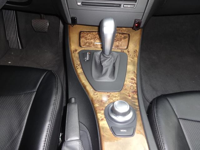 「BMW」「BMW」「セダン」「岐阜県」の中古車8
