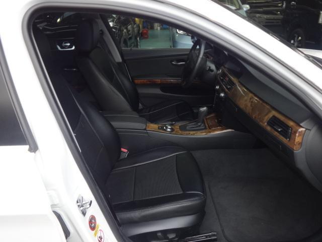 「BMW」「BMW」「セダン」「岐阜県」の中古車10