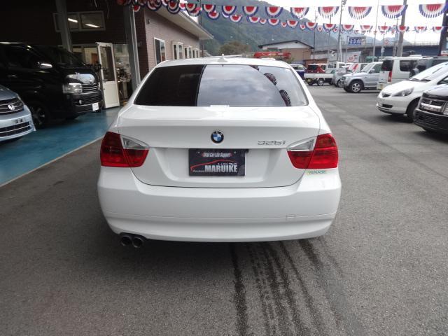 「BMW」「BMW」「セダン」「岐阜県」の中古車13
