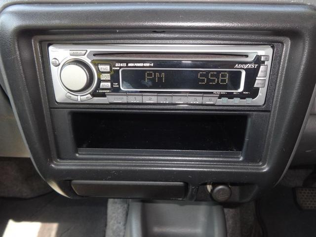 「スズキ」「ジムニーL」「コンパクトカー」「岐阜県」の中古車10