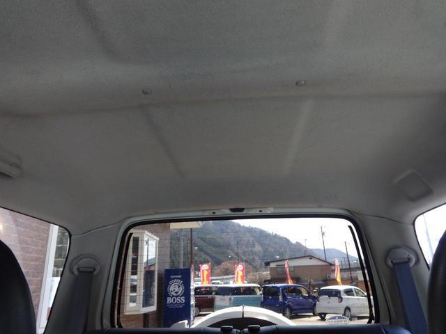 「スズキ」「ジムニーL」「コンパクトカー」「岐阜県」の中古車12