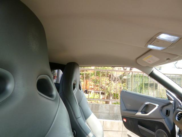日産 GT-R ベースグレード 4WD 記録簿 HDD スマートキー