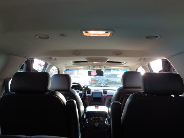 「キャデラック」「キャデラック エスカレード」「SUV・クロカン」「岐阜県」の中古車20