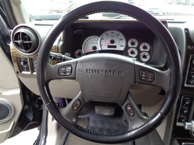 「ハマー」「ハマー H2」「SUV・クロカン」「岐阜県」の中古車15