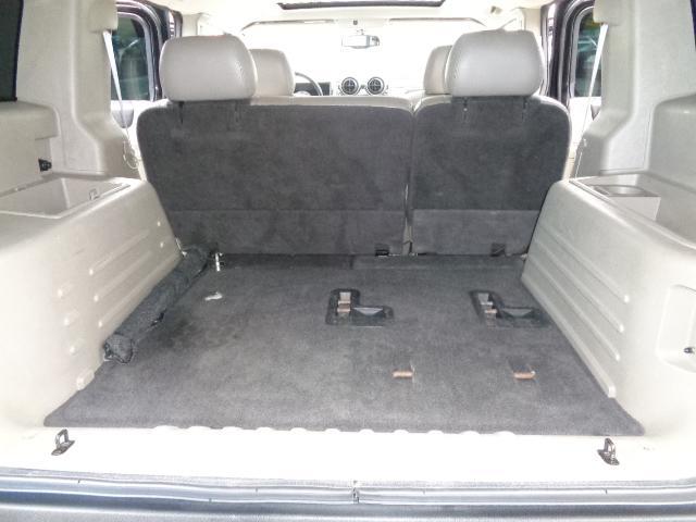 「ハマー」「ハマー H2」「SUV・クロカン」「岐阜県」の中古車18
