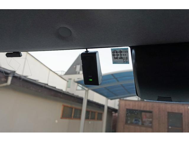 カスタムG S フルセグSDナビ バックカメラ 両側電動(6枚目)