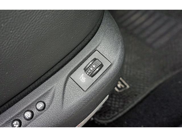 「プジョー」「プジョー 308」「オープンカー」「愛知県」の中古車34