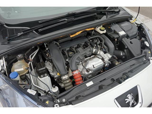「プジョー」「プジョー 308」「オープンカー」「愛知県」の中古車40