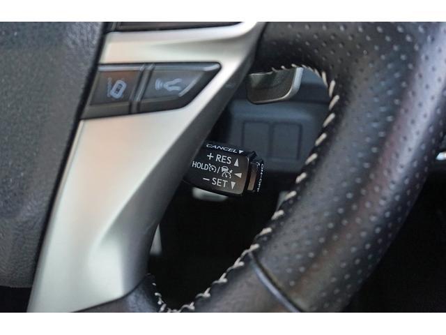 350RDS 革シート セーフティセンス クリアランスソナー(17枚目)