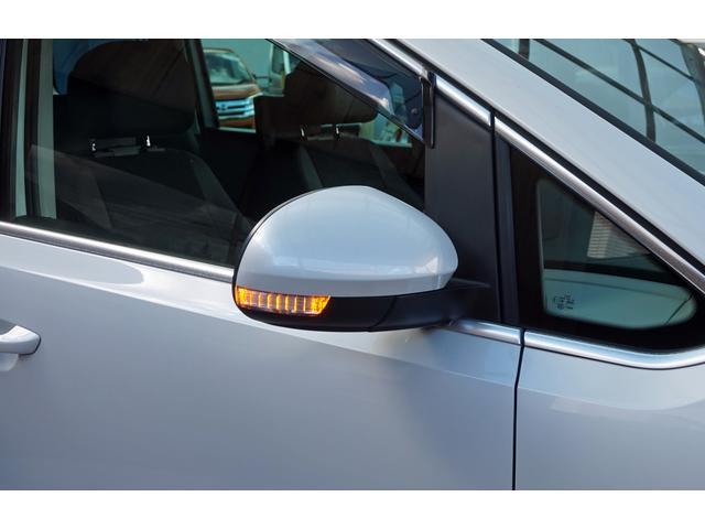 TSI ハイライン 純正後席モニター 純正ナビ フルセグTV バックカメラ ソナー BSM レーダークルーズ Bluetooth ステアリモコン キー2個 ディスチャージ ETC パワーバックドア 両側パワースライド(15枚目)