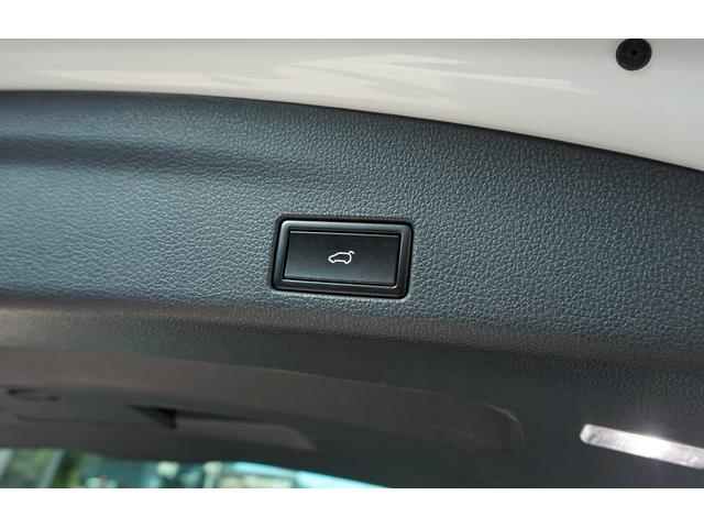 TSI ハイライン 純正後席モニター 純正ナビ フルセグTV バックカメラ ソナー BSM レーダークルーズ Bluetooth ステアリモコン キー2個 ディスチャージ ETC パワーバックドア 両側パワースライド(44枚目)