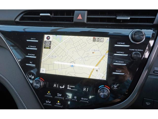 WSレザーパッケージ サンルーフ Giovanna20インチアルミ BLITZ車高調 ブラックレザーシート パワーシート セーフティセンス LEDヘッドライト オートハイビーム スマートキー2個 レーダークルーズ ドラレコ(4枚目)