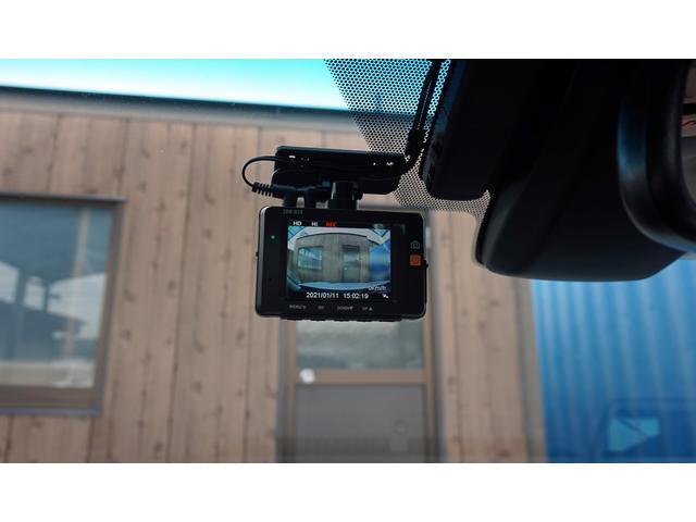 WSレザーパッケージ サンルーフ Giovanna20インチアルミ BLITZ車高調 ブラックレザーシート パワーシート セーフティセンス LEDヘッドライト オートハイビーム スマートキー2個 レーダークルーズ ドラレコ(6枚目)
