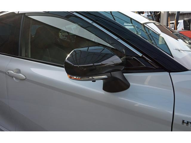WSレザーパッケージ サンルーフ Giovanna20インチアルミ BLITZ車高調 ブラックレザーシート パワーシート セーフティセンス LEDヘッドライト オートハイビーム スマートキー2個 レーダークルーズ ドラレコ(12枚目)