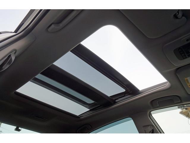 WSレザーパッケージ サンルーフ Giovanna20インチアルミ BLITZ車高調 ブラックレザーシート パワーシート セーフティセンス LEDヘッドライト オートハイビーム スマートキー2個 レーダークルーズ ドラレコ(15枚目)