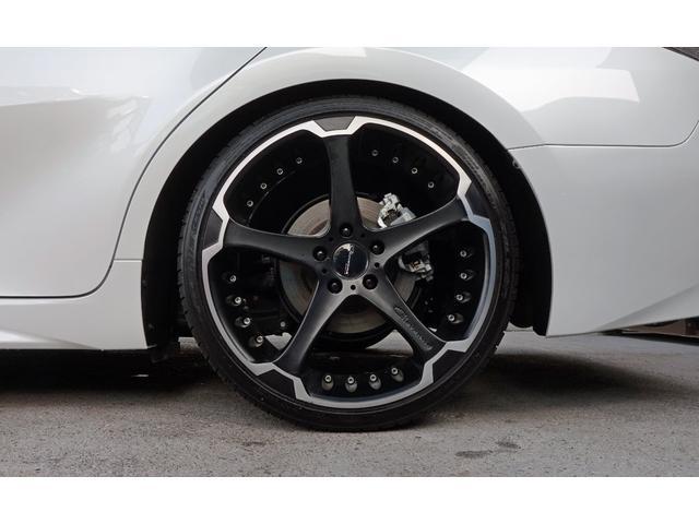 WSレザーパッケージ サンルーフ Giovanna20インチアルミ BLITZ車高調 ブラックレザーシート パワーシート セーフティセンス LEDヘッドライト オートハイビーム スマートキー2個 レーダークルーズ ドラレコ(21枚目)