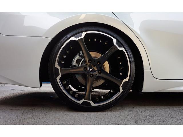 WSレザーパッケージ サンルーフ Giovanna20インチアルミ BLITZ車高調 ブラックレザーシート パワーシート セーフティセンス LEDヘッドライト オートハイビーム スマートキー2個 レーダークルーズ ドラレコ(22枚目)