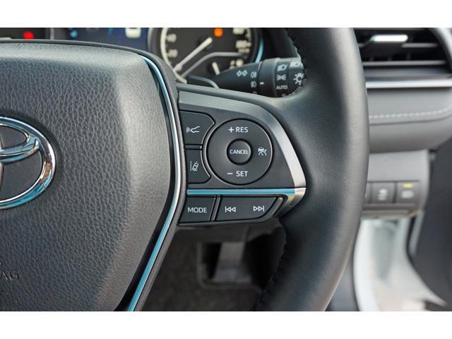 WSレザーパッケージ サンルーフ Giovanna20インチアルミ BLITZ車高調 ブラックレザーシート パワーシート セーフティセンス LEDヘッドライト オートハイビーム スマートキー2個 レーダークルーズ ドラレコ(28枚目)
