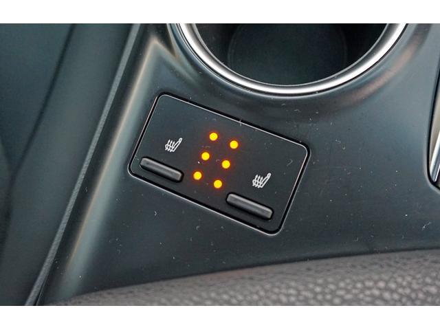 WSレザーパッケージ サンルーフ Giovanna20インチアルミ BLITZ車高調 ブラックレザーシート パワーシート セーフティセンス LEDヘッドライト オートハイビーム スマートキー2個 レーダークルーズ ドラレコ(33枚目)