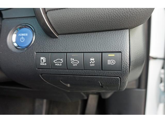 WSレザーパッケージ サンルーフ Giovanna20インチアルミ BLITZ車高調 ブラックレザーシート パワーシート セーフティセンス LEDヘッドライト オートハイビーム スマートキー2個 レーダークルーズ ドラレコ(34枚目)