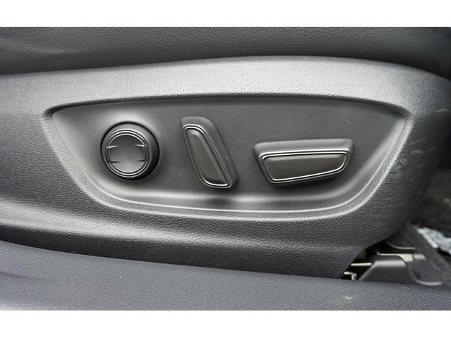 WSレザーパッケージ サンルーフ Giovanna20インチアルミ BLITZ車高調 ブラックレザーシート パワーシート セーフティセンス LEDヘッドライト オートハイビーム スマートキー2個 レーダークルーズ ドラレコ(38枚目)