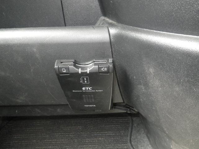 「トヨタ」「シエンタ」「ミニバン・ワンボックス」「岐阜県」の中古車23