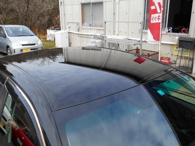 250G Sパッケージ G's  ナビ フルセグ ETC(11枚目)