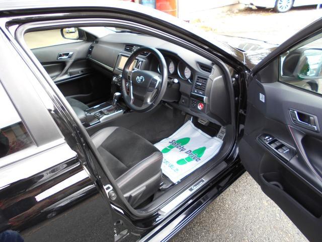 250G Sパッケージ G's  ナビ フルセグ ETC(12枚目)