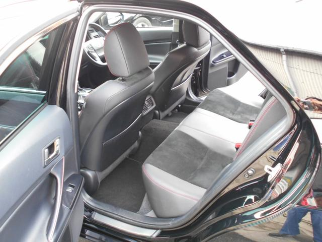 250G Sパッケージ G's  ナビ フルセグ ETC(15枚目)