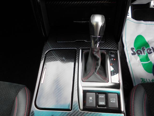 250G Sパッケージ G's  ナビ フルセグ ETC(18枚目)