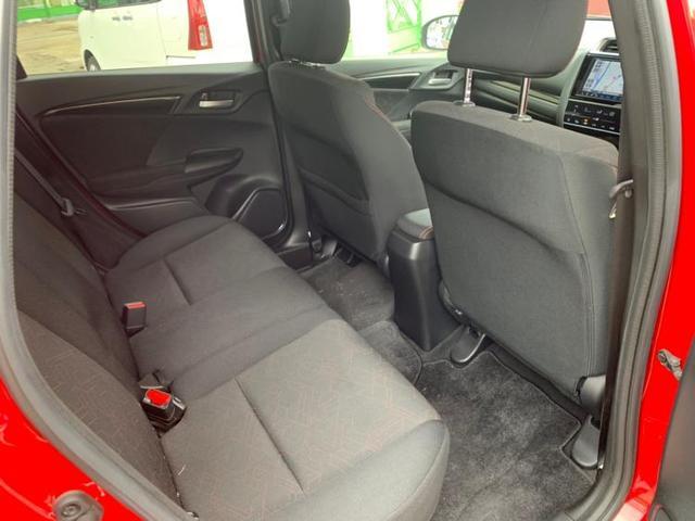 Sパッケージ ワンオーナー車 Gathers9インチナビ(6枚目)