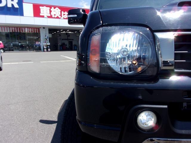 「スズキ」「ジムニー」「コンパクトカー」「三重県」の中古車18