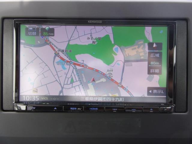 S 横滑り防止装置 盗難防止システム ABS キーレス(9枚目)