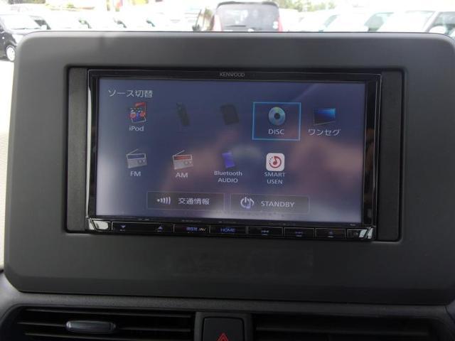 S 横滑り防止装置 盗難防止システム ABS キーレス(10枚目)