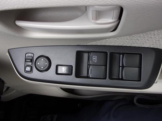 S 横滑り防止装置 盗難防止システム ABS キーレス(16枚目)