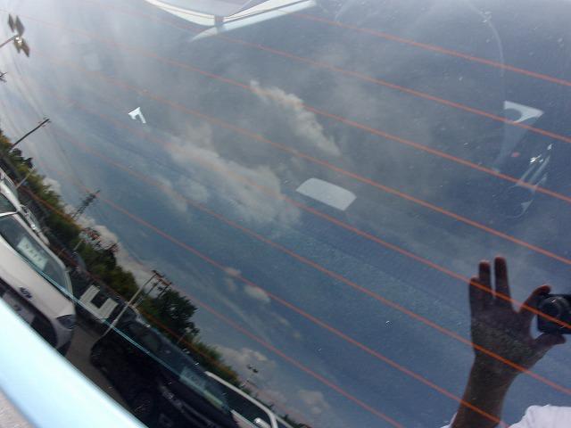 L キーレス/シートヒーター 禁煙車 アイドリングストップ(17枚目)