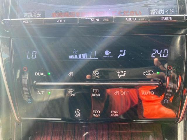 プレミアム 純正 9インチ メモリーナビ/サンルーフ/シート ハーフレザー/車線逸脱防止支援システム/電動バックドア/ヘッドランプ LED/ETC/EBD付ABS/横滑り防止装置/アイドリングストップ/TV(12枚目)
