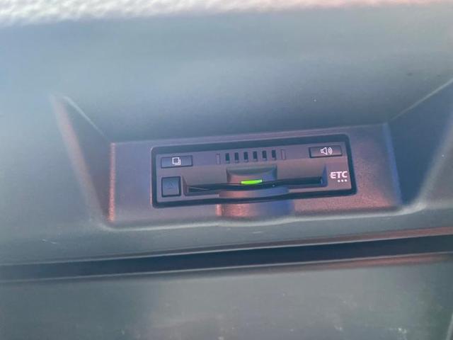 プレミアム 純正 9インチ メモリーナビ/サンルーフ/シート ハーフレザー/車線逸脱防止支援システム/電動バックドア/ヘッドランプ LED/ETC/EBD付ABS/横滑り防止装置/アイドリングストップ/TV(15枚目)