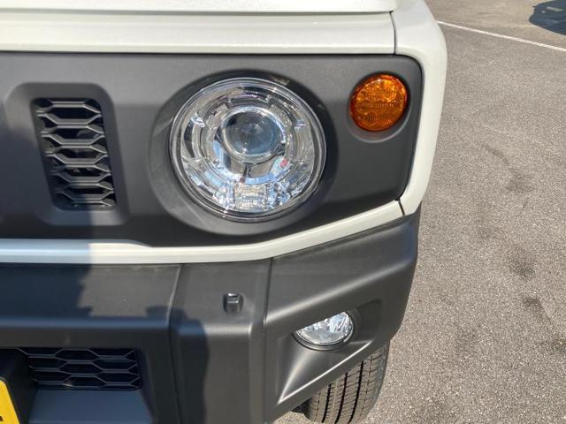 XC 衝突被害軽減ブレーキ/車線逸脱防止支援システム/ヘッドランプ LED/ABS/EBD付ABS/横滑り防止装置/アイドリングストップ/クルーズコントロール/エアバッグ 運転席/エアバッグ 助手席 4WD(17枚目)
