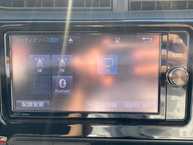 クロスオーバー 純正 7インチ メモリーナビ/シート ハーフレザー/車線逸脱防止支援システム/ヘッドランプ LED/ETC/EBD付ABS/横滑り防止装置/アイドリングストップ/TV/エアバッグ 運転席 盗難防止装置(11枚目)