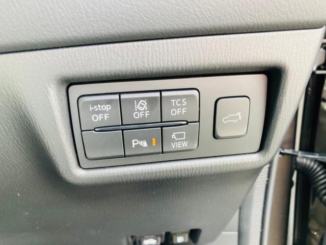 XD Lパッケージ 純正 HDDナビ/車線逸脱防止支援システム/パーキングアシスト バックガイド/電動バックドア/ヘッドランプ LED/ETC/EBD付ABS/横滑り防止装置/アイドリングストップ バックカメラ 禁煙車(16枚目)